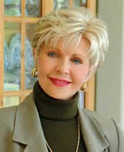 wedge hairstyles for 60 17 best ideas about hairstyles for over 60 on pinterest