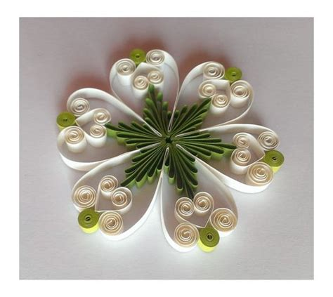 paper quilling flowers pattern quilling sketchbooks and patterns on pinterest