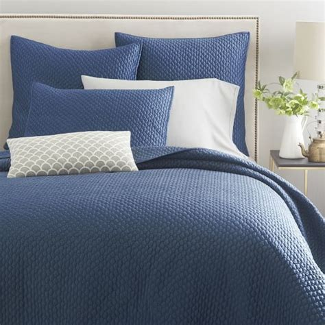 blue coverlets overview for heyjustwantedtosay