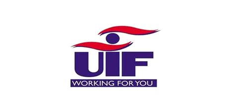 UIF to visit Employers in the Northern Cape   24 November 2017