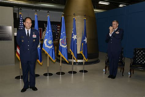 by order of the commander air force air force housing photos
