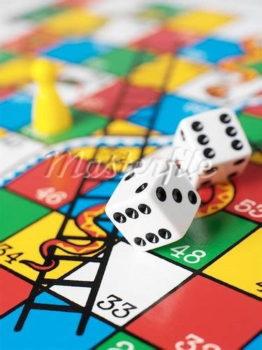wallpaper board game board games images board games wallpaper and background