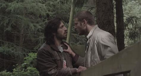 tom hooper movies and tv shows eoin macken tom hopper still from movie cold tom