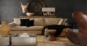 Furniture Upholstery Johannesburg Dream Works Interiors Interior Designers In Home Amp Decor