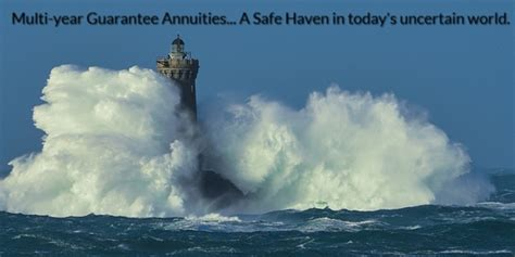 10 year certain and annuity calculator multi year guarantee annuities a safe for today s
