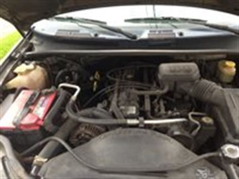 2000 jeep grand overheating jeep questions 1999 jeep grand 4 0