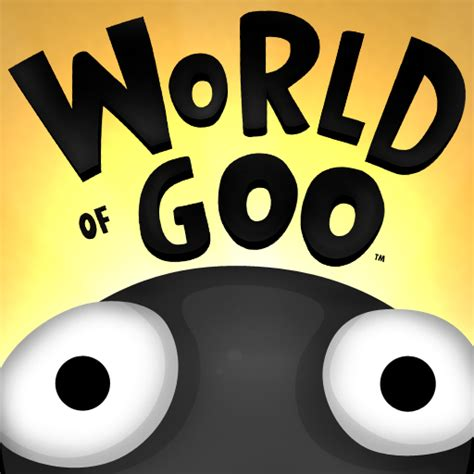 What To Do About The Goo by World Of Goo Educator Review