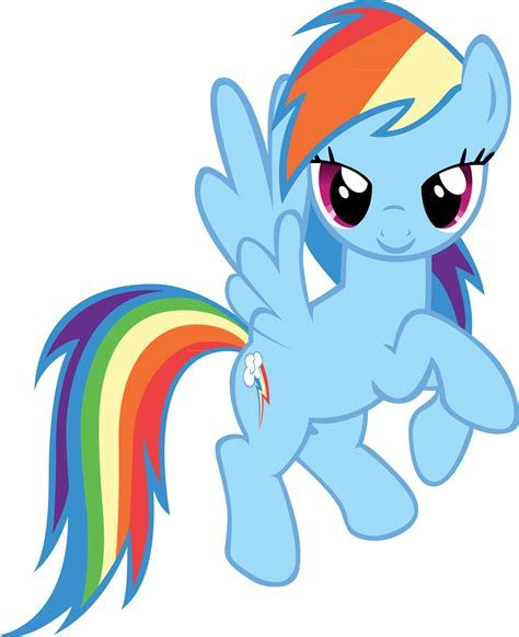 cool rainbow dash together with my little pony friendship is magic rainbow honey polish monster