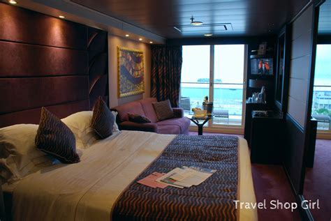 msc yacht club suite 16029 msc preziosa travel shop