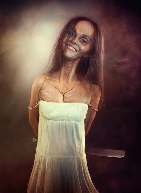Is Anorexic by Anorexia Nervosa Pictures To Pin On Pinsdaddy