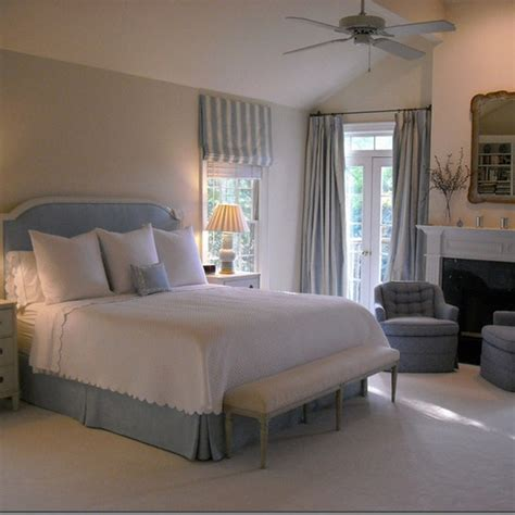 positions in bedroom where to position bed in master bedroom home staging