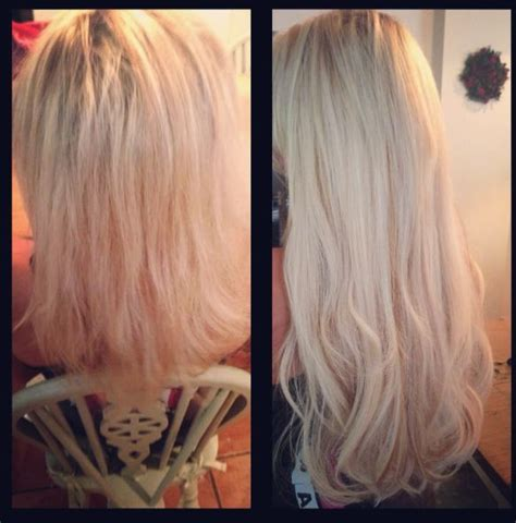 great length hair extension 1000 images about hair extensions on hair