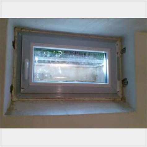Kellerfenster Hersteller by Baudienstleistungen Fenster T 252 Ren Verkauf U Montage In