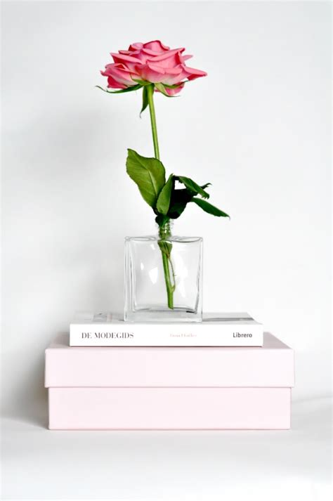 Perfume Bottle Vase by Diy Inspo Perfume Bottle Vases A Pair A Spare