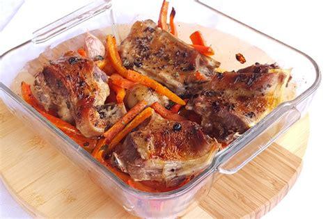 cucinare capretto al forno capretto al forno la ricetta secondo pasquale