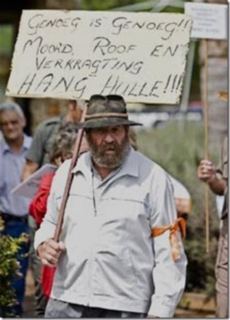 boer genocide farmer johannes strydom censorbugbear reports afrikaner farmers smallholders