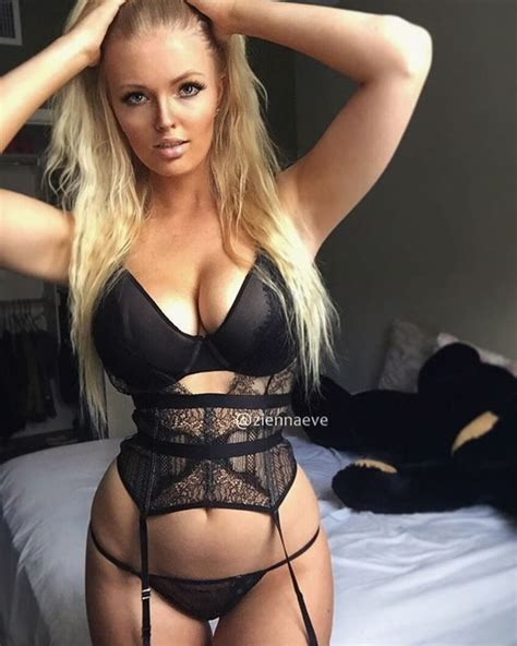 777 best images about hot celebrities on pinterest zienna eve beautiful celebrities pinterest lingerie