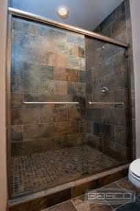 residential glass shower doors in thomaston connecticut
