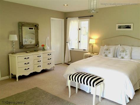 Master Bedroom Furniture Layout Bedroom Best Imaginative Master Furniture Layout Id