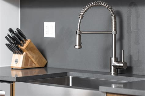porcelain kitchen sink with backsplash kitchen kitchen sinks in toronto smart undermount