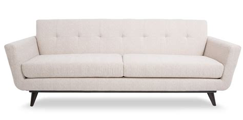 What To Put A Sofa by How To Purchase The Best Sofa Jitco Furniture