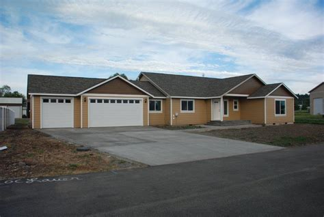 park model homes park model homes washington