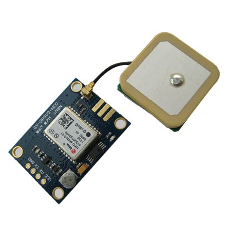 Mini M8n Gps Module Neo M8n Gps Apm 26 28 Pixhawk Px4 246 Flight ublox neo m8n 001 bd gps module with antenna for apm mwc flight controller