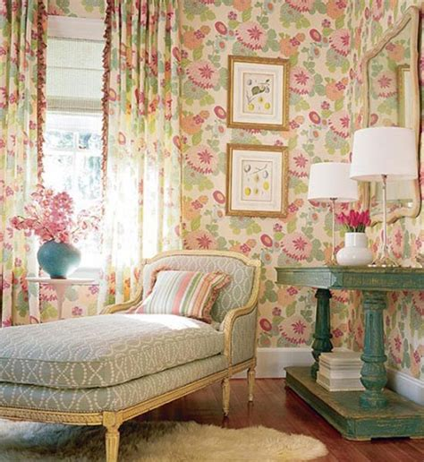 floral vintage bedroom ideas floral bedroom ideas home trendy