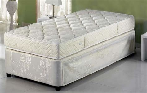 trundle bed pop up trundle bed day bed by day and twin pop up trundle beds by night
