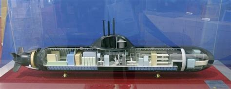 boat manufacturers in south korea small submarine kss 500a south korea encyclopedia of