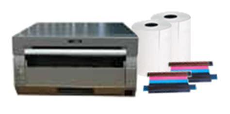 Paper Media Dnp Ds80 8x10 130 Lembar dnp ds80 b 8x10 bundle imaging spectrum