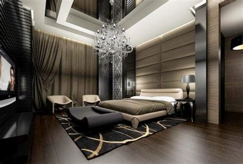 Luxurious Bedroom Design Ideas Ultra Luxury Bedroom Ideas Furniture Lighting And Decorating Ideas