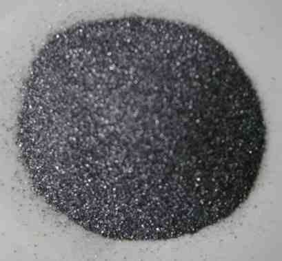 what color is silicon silicon simple the free encyclopedia