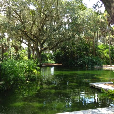 Bok Tower Gardens Lake Wales Fl by Bok Tower Gardens Lake Wales Fl Usa Florida It S