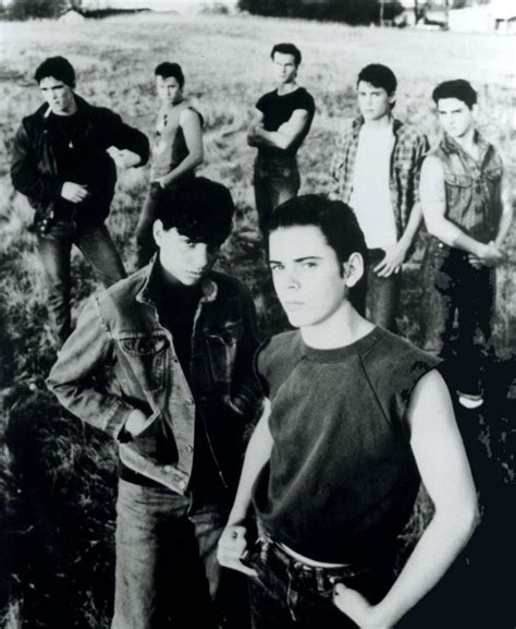 the outsiders film starring c thomas howell matt 17 best images about stay gold ponyboy on pinterest the