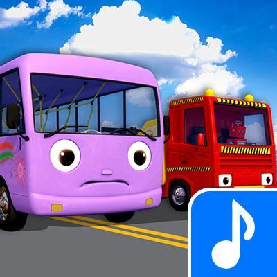 bysabys bys a bys buy wheels on the bus part 9 video download by little