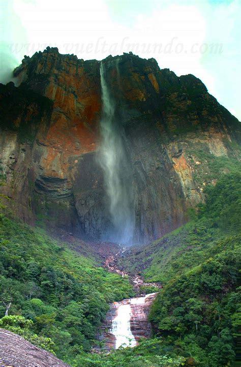 imagenes naturaleza venezuela mi pais venezuela taringa