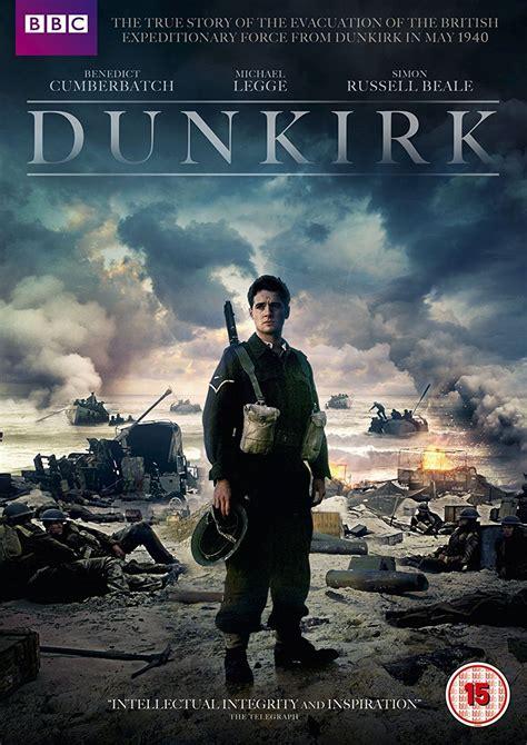 film dunkirk amazon the brokenwood mysteries awesome new zealand crime drama