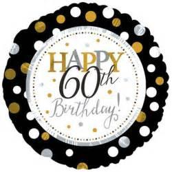 happy 60th birthday 117805hp round p1