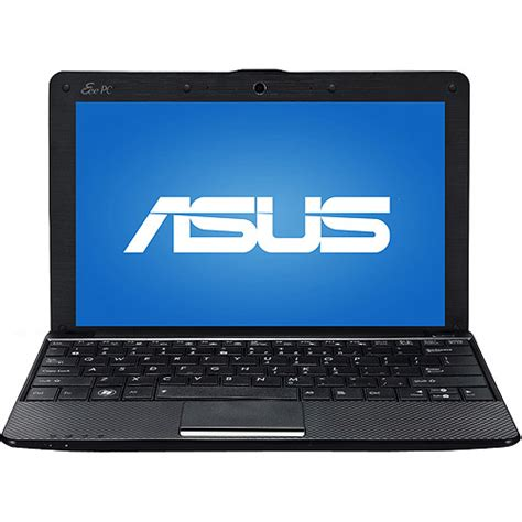Free Laptops Giveaway - mbs month of may giveaway enter to win an acer laptop or paypal cash prizes