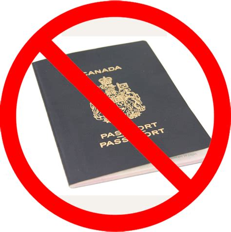 Can I Get A Canadian Passport With Criminal Record Crimes That Can Disqualify You From Canadian Immigration Matthew Jeffery