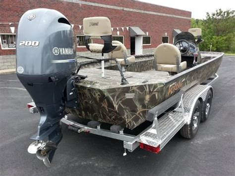 excel boats catfish pro new 2015 excel 2472 catfish pro sc newberry sc 29036