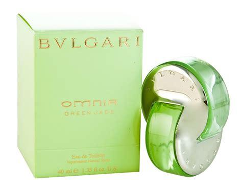 Parfum Bvlgari Omnia omnia green jade bvlgari perfume a fragrance for 2009