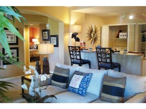 one bedroom apartments boca raton boca raton apartments for rent in boca raton apartment