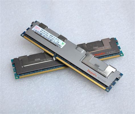 Ram Server Ibm Ddr 3 1gb Pc 10600r Memory Server Ibm Khusus 10 Ic server 16gb ddr3 1333mhz ecc reg ram 8gb 2rx3 10600r 4gb