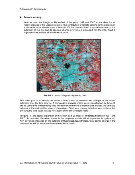 gis research paper topics order paper writing help 24 7 gis thesis topics