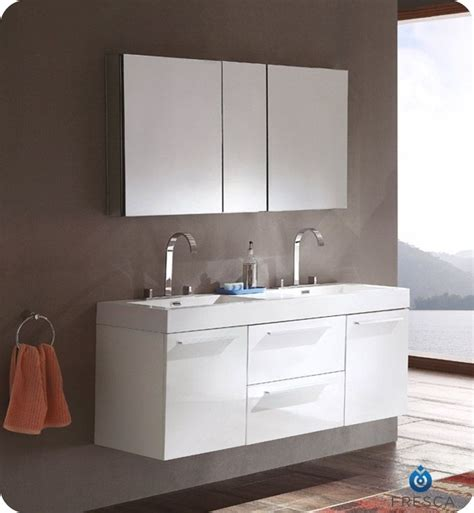 Modern Bathroom Sink Cabinet by 17 Best Images About Bathroom Vanity On