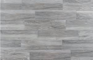 florim 6 quot x24 quot iwould grey tile florim 6 quot x24 quot iwould grey porcelain tile florim usa 6 quot x24