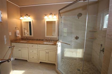 bathroom remodel raleigh nc bathroom remodel raleigh nc image mag