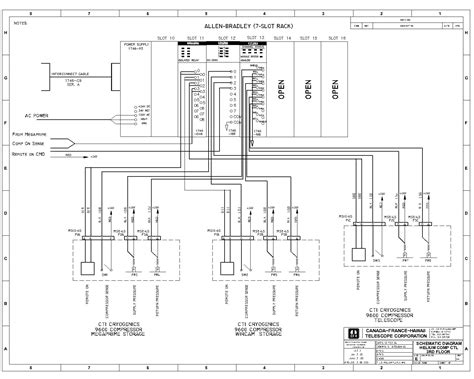 plc wiring diagram webtor me